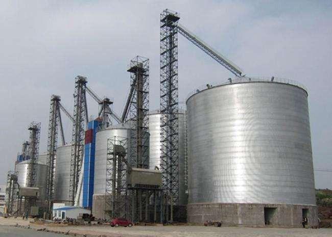 泉州水泥输送设备公司销售