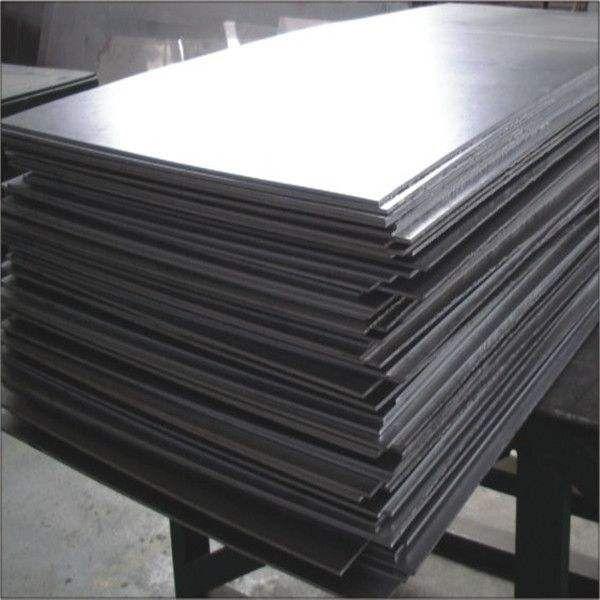 开封防辐射铅板产业发展