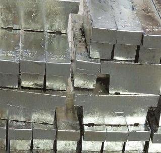 盘锦无铅焊锡材料近年现状