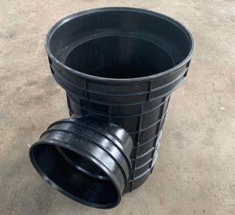 天水电力cpvc管厂家主要功能与优势