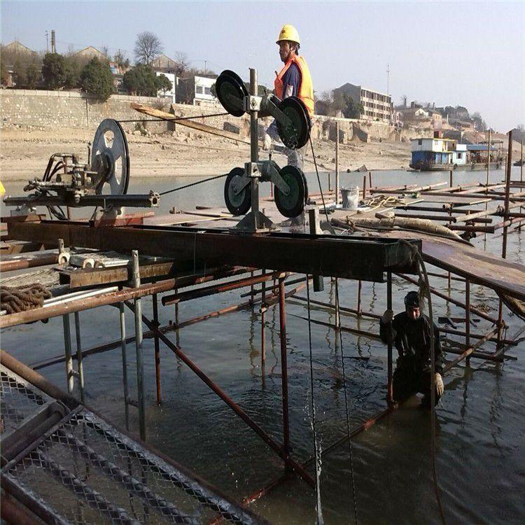 双鸭山防撞护栏切割供应商资讯