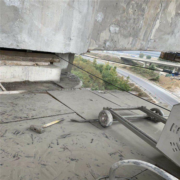 济宁梁山县混凝土楼板切割因为专注_所以专业