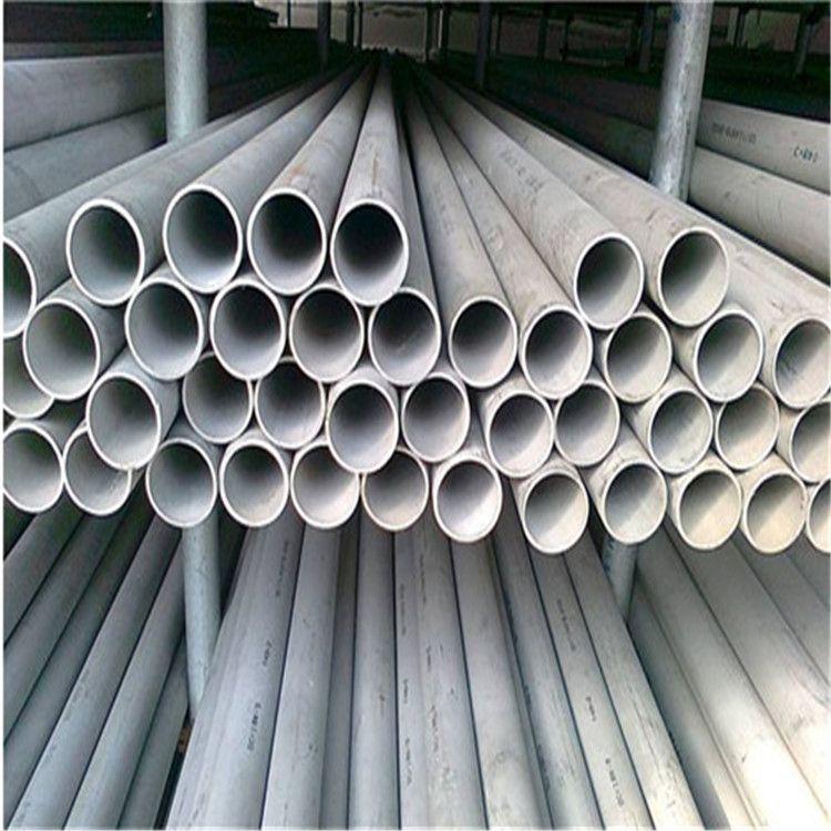 原平不锈钢椭圆管高端品质
