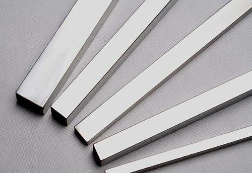 林甸304不銹鋼裝飾管市場火熱