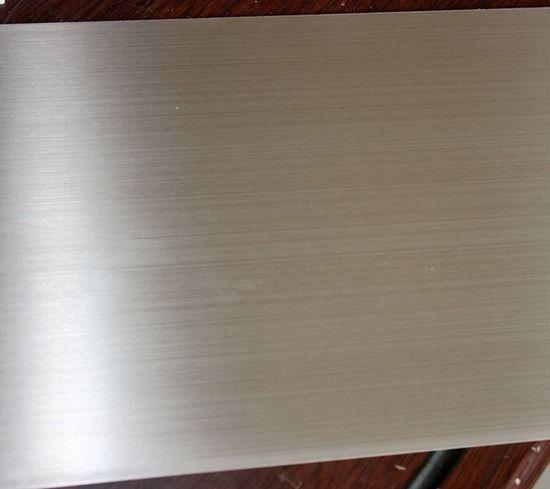 鄂州2205双相不锈钢板高价值