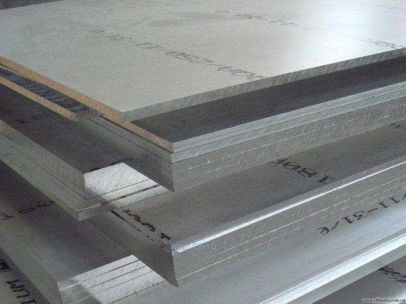 通海不銹鋼板廠行業面臨著發展機遇