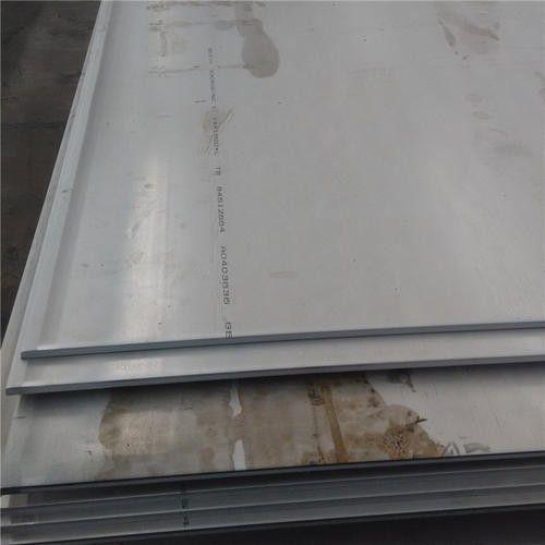 丽江2205双相不锈钢板行业凸显