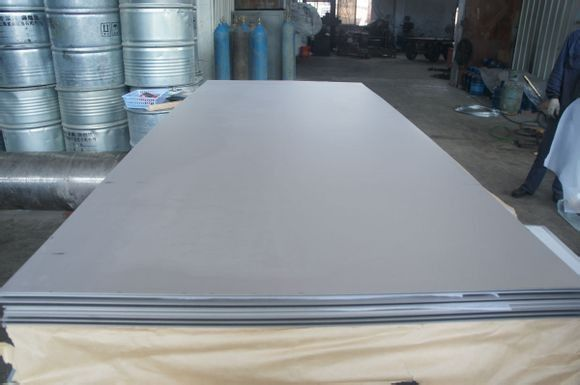 文圣2205双相不锈钢板新优惠行情报价