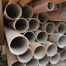 天水不锈钢管厂家行业突破