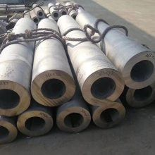 锡林郭勒盟不锈钢管厂家技术创新