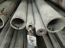 华蓥2205不锈钢管执行标准