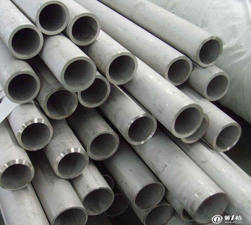 潞城2205不锈钢管行业战略机遇