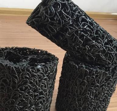 海北單糙面HDPE土工膜高端品質