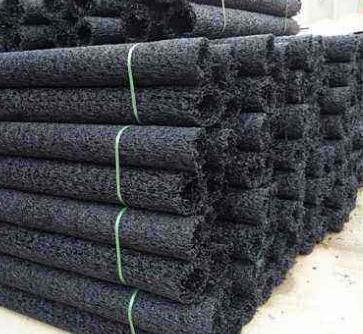 喀什垃圾填埋場膨潤土防水毯堅持追求高質量
