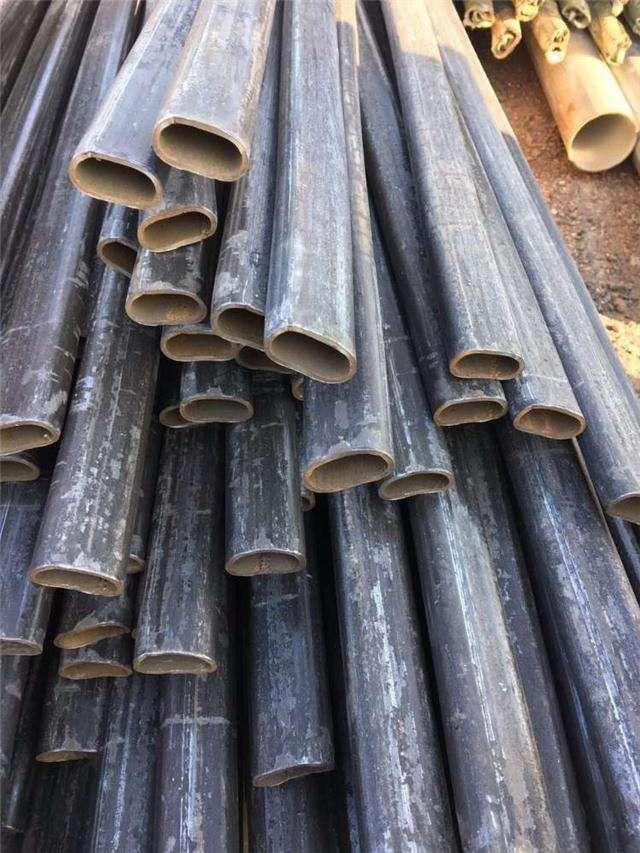 罗湖45#钢管质量过硬