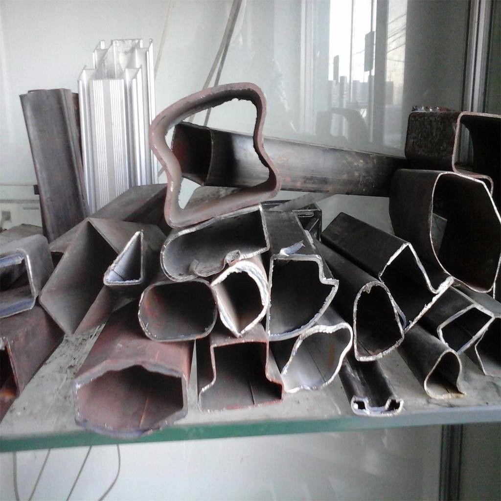 武强大口径钢管专业经营