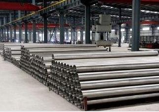 淮安304不锈钢管产品问题的解决方案