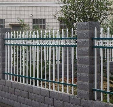 海南复合钢格板行业发展新趋势