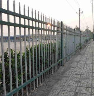 荆州市政护栏供应商资讯