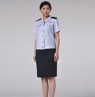 忻州新式城管执法制服的优质