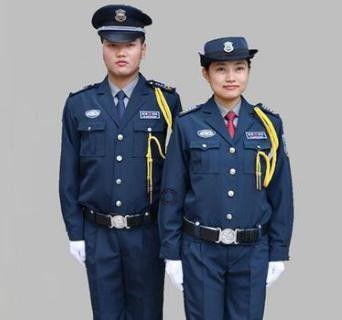 铜川渔政执勤服的服务