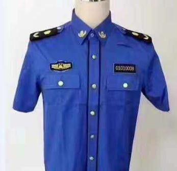 临汾标志服装定制的供应