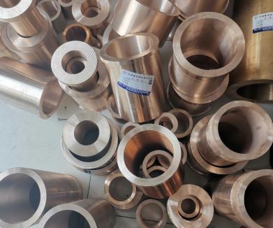 黃州Inconel800H鎳基合金帶鋼歸于穩定