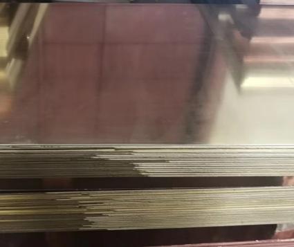 牡丹GH3044高温合金三通免费咨询