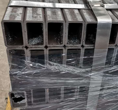 泉州合金無縫鋼管產品性能發揮與失效