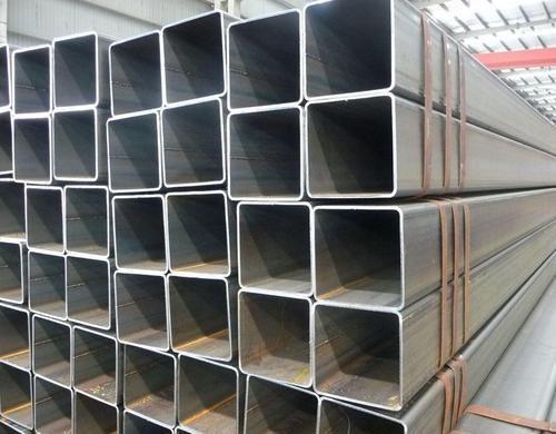 保定小口径方管产品使用不可少的常识储备