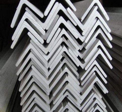 深圳碳钢衬塑管道逆转行情