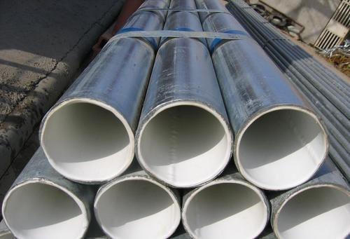 漯河镀锌H型钢检验项目
