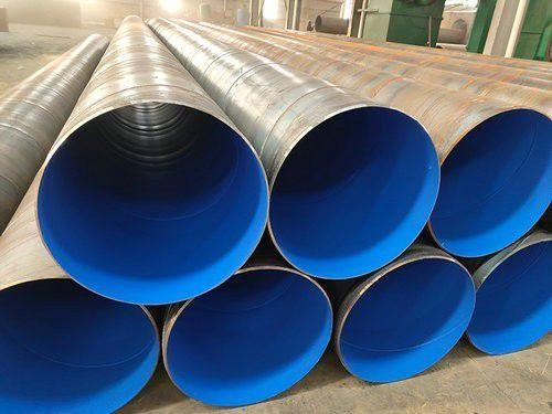 江门聚乙烯涂塑钢管调价信息