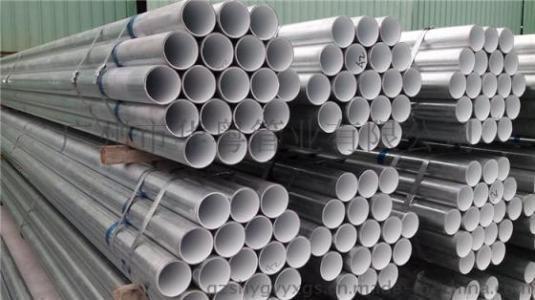保定聚乙烯涂塑钢管促销