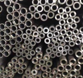 鹽城無縫不銹鋼鋼管廠家指導報價