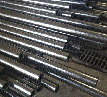 宜春20g無縫鋼管廠家行業發展契機與方向