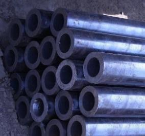 通化6479無縫鋼管廠產品上漲