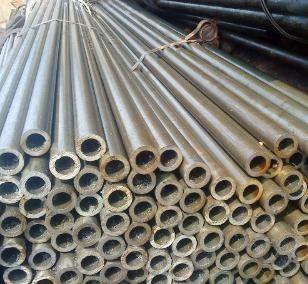 常熟40cr精軋無縫鋼管產業發展