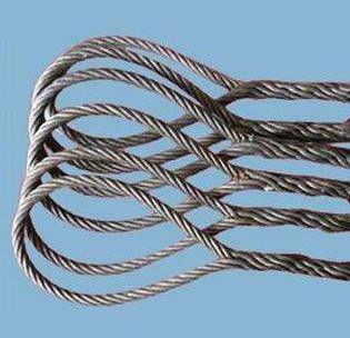 煙臺鋼絲繩芯輸送帶戰略機遇
