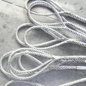 东莞钢丝绳链条索具需要多少钱