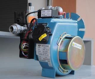 洛陽柴油燃燒機需求