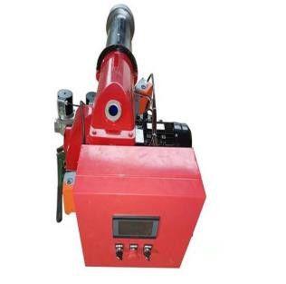 扬州超低氮燃烧机主要分类