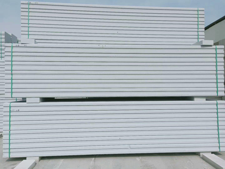 广平石膏板厂家产品的优势所在
