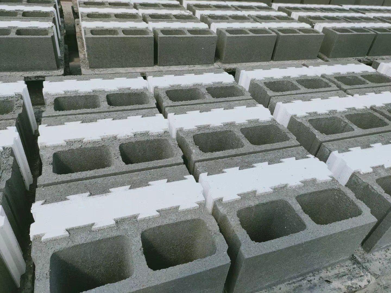 范县自保温混凝土砌块产品发展趋势和新兴类别