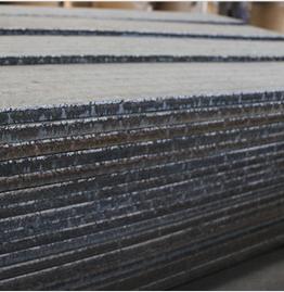 延安复合堆焊耐磨板随到随提