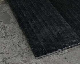 九寨沟双金属复合耐磨板常见故障及处理方法