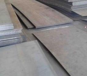 龍川Mn13耐磨板產品性能受哪些因素影響