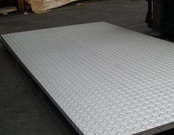 陽泉熱鍍鋅h型鋼主營業務