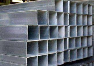 安慶q345鍍鋅角鋼質量