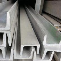 梧州热镀锌钢格板生产厂家行业战略机遇